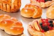 Puratos könnte sein Bäckerei-Geschäft mit der Übernahme von Plange Bakery Ingredients erweitern.