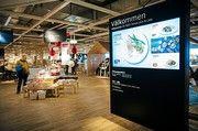 Wohl schon bald Realität: Ikea-Gastro ohne Möbelkauf.