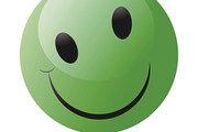 Den Smiley als Symbol für beste Hygiene gab's in NRW schon mal. Jetzt könnte er wiederkommen.