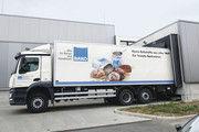 Künftig sollen Waren auf Basis eines gemeinsamen Preis- und Vergütungssystems ausgeliefert werden.