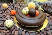 Artikel aus und mit Schokolade liegen bei Osterprodukten vorn.