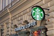 Starbucks soll laut richterlichem Urteil in Kalifornien künftig auf die Krebsgefahr durch Acrylamid hinweisen.