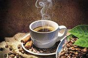 Woran erkenne ich schlechten Kaffee?