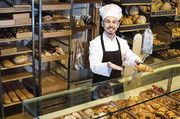 Aktives Anbieten sowie Verkostungen können den Kaufimpuls der Kunden beeinflussen.