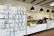 Chicco di Caffè ist mit 130 Standorten präsent und will mit der Übernahme von Bota auch das Snackgeschäft forcieren.