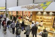 Auch Backwaren, Snacks und Co. tragen zum Wachstum des Edeka-Verbunds bei.