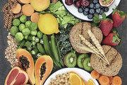 Naturbelassene oder nur wenig verarbeitete Lebensmittel gehören mit auf den Ernährungsplan der Clean Eating-Bewegung.