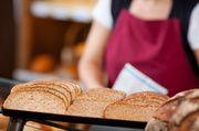 Ab 1. Mai 2018 soll es keine Backwaren in den Filialen der Bäckerei Entner mehr geben.