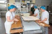 Eine Forderung der Gewerkschaft ist die Gleichstellung fachfremder Mitarbeiter bereits nach wenigen Jahren Branchenerfahrung: Auch deshalb muss beim Tarif in Bayern nachverhandelt werden.