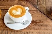 Kaffee boomt