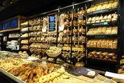 Auch Bäcker haben das Potenzial mit ihrem Angebot rund ums Kerngeschäft die neuesten Foodtrends zu bedienen.