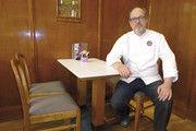 Die Prinzregenten-Torte ist bei Wolfgang Lasch ein Renner im Angebot.