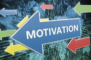 Die Motivation der Belegschaft stärkt deren Identifikation mit dem Betrieb.