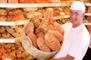 Brotvielfalt reicht nicht. Die Qualität muss stimmen.