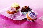 Cupcakes dienten in den USA einer jungen Frau als Mittel zur Revanche.