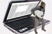 Um Datenräubern vorzubeugen: sich informieren und Schutzmaßnahmen ergreifen.