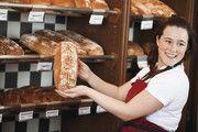 Qualifiziertes Verkaufspersonal will besser bezahlt werden als ungelernte Mitarbeiterinnen.