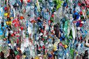 Die Systemgastronomen wollen helfen Plastikmüll zu reduzieren.