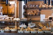 Künftige dürfen Bäcker in Niedersachsen Sonntag voraussichtlich länger öffnen.