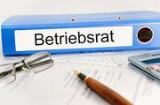 In Dortmund gibt's Ärger um die Wahl eines Betriebsrats.