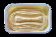 Die Margarine scheint bei Konsumenten an Beliebtheit zu verlieren.