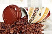 Getrübter Kaffeegenuss: Aus der Kaffeemaschine kam Reinigungsmittel statt Kaffee.
