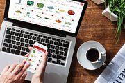 Kunden müssen bei Online-Bestellungen bei Rewe einen größeren Warenkorb zusammenstellen.