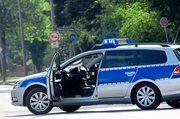 Die Polizei hat eine größerer Einbruchserie im Raum Stzttgart aifgeklärt.