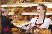 Wunschvorstellung vieler Betriebsinhaber: sympathisches und fachlich kompetentes Verkaufspersonal, das gute Ware adäquat verkauft.
