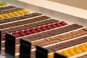 Die Bäckerei Fassbender, die unter anderem Pralinen im Sortiment hat, hat Insolvenz angemeldet.
