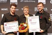 BakerMaker: Preisverleihung für Deutschlands beste Ausbilder