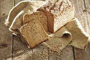 Urgetreide und die Produkte daraus wie dieses 6-Korn-Brot sind für CSM eine Bewegung, die erst am Anfang steht.