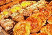 Feingebäcke wären direkt von einer Pflicht zur Minderung von Fett, Salz und Zucker betroffen.