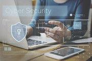 Kehrseite der Vorteile digitaler Vernetzung ist die Gefahr, dass Unbefugte Einfluss auf die Systeme nehmen oder illegal Daten abfischen.