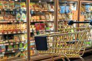 Foodwatch will gegen vermeintlichen Etikettenschwindel bei Lebensmitteln nun mit einer Online-Plattform vorgehen.