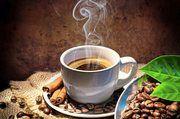Kaffee können Studenten im Shiru Café nur gegen persönliche Angaben trinken.