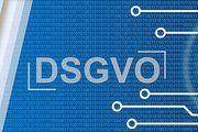 Die immer noch vorhandene Unsicherheit bei Unternehmern im Zusammenhag mit der Datenschutz-Grundverordnung (DSGVO) wollen dubiose Anbieter ausnützen.