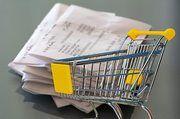 Verbraucher mit geringer Kaufkraft sollen vom Angebot  des Discounters Torgservis angesprochen werden.