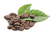 Die eigene Kaffeemarke ist ein Umsatzbringer