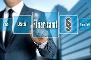 Die Finanzverwaltung hat die Sachbezugswerte für 2019 veröffentlicht.