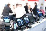 Die Internorga 2019 will Digitales für Gastro-Konzepte vorstellen.