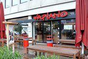 Vapiano muss nach Umsatzeinbußen Gewinnerwartungen korrigieren.