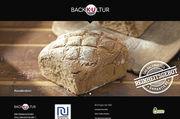 K&U wirbt auf der Homepage mit eigenem Reinheitsgebot, zum Beispiel bei seinem Kosakenbrot.