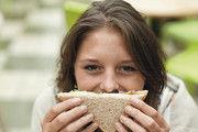 Gesund genießen bleibt ein wichtiges Verbrauchermotiv.