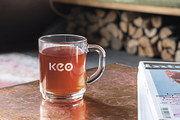 Kolanuss für Tee oder Punsch