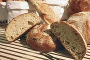 Handwerkliche hergestelltes Brot, das sich vom Durchschnitt abhebt, hat wieder Potenzial.