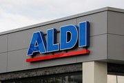 Aldi Nord will in den kommenden Jahren viel Geld investieren.