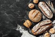 Brot vom Bäcker überzeugt laut einer Studie  immer mehr Verbraucher.