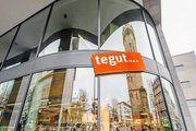 Die Einzelhandelsgruppe Tegut hat 2018 mit guten Zahlen abgeschlossen.