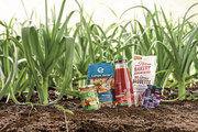 Demeter-Produkte werden ab Februar auch bei Kaufland verkauft.